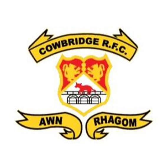 Cowbridge hold on to beat Canton