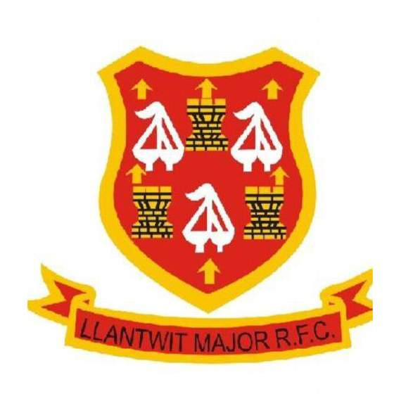 Llantwit forced to postpone last game of the season
